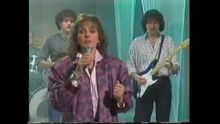 CLANNAD-CLOSER TO YOUR HEART/ALMOST SEEMS TOO LATE-PEBBLE MILL-1985