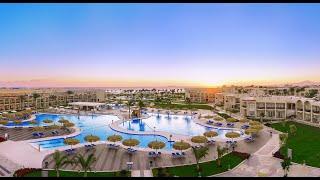 ALBATROS ROYAL MODERNA 5 ЕГИПЕТ ШАРМ ЭЛЬ ШЕЙХ пляж отель номера питание аквапарк