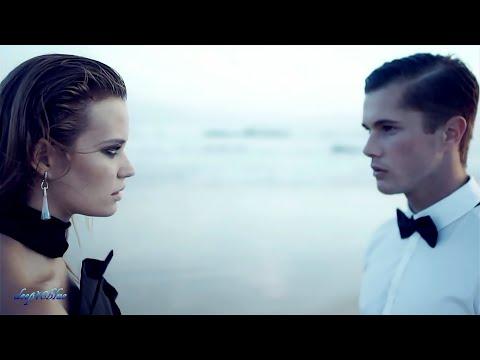 Download Lagu  Mellen Gi Remix ft Fleurie - In The End  HQ-AC3-Sound, 4K-Ultra-HD, s Mp3 Free