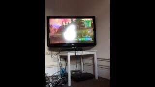 Live Video - Cameleon Livestream