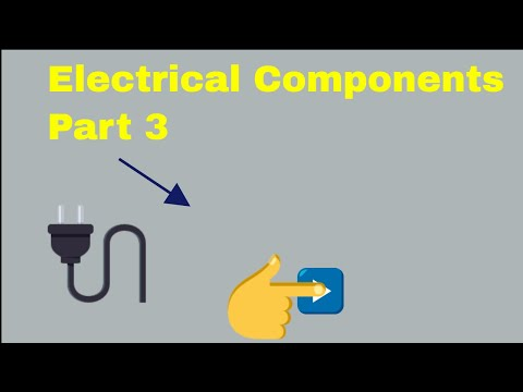 electrical-components-part-3