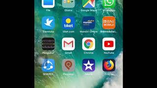 CARA BELI TIKET PESAWAT VIA PEGI PEGI screenshot 5