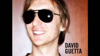 David Guetta and Steve Aoki feat. Cozi-  The lights (New Leaked Song 2010)