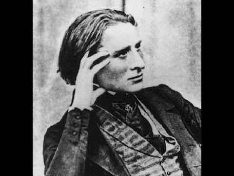Sophia Agranovich - Liszt Liebestraum No.3
