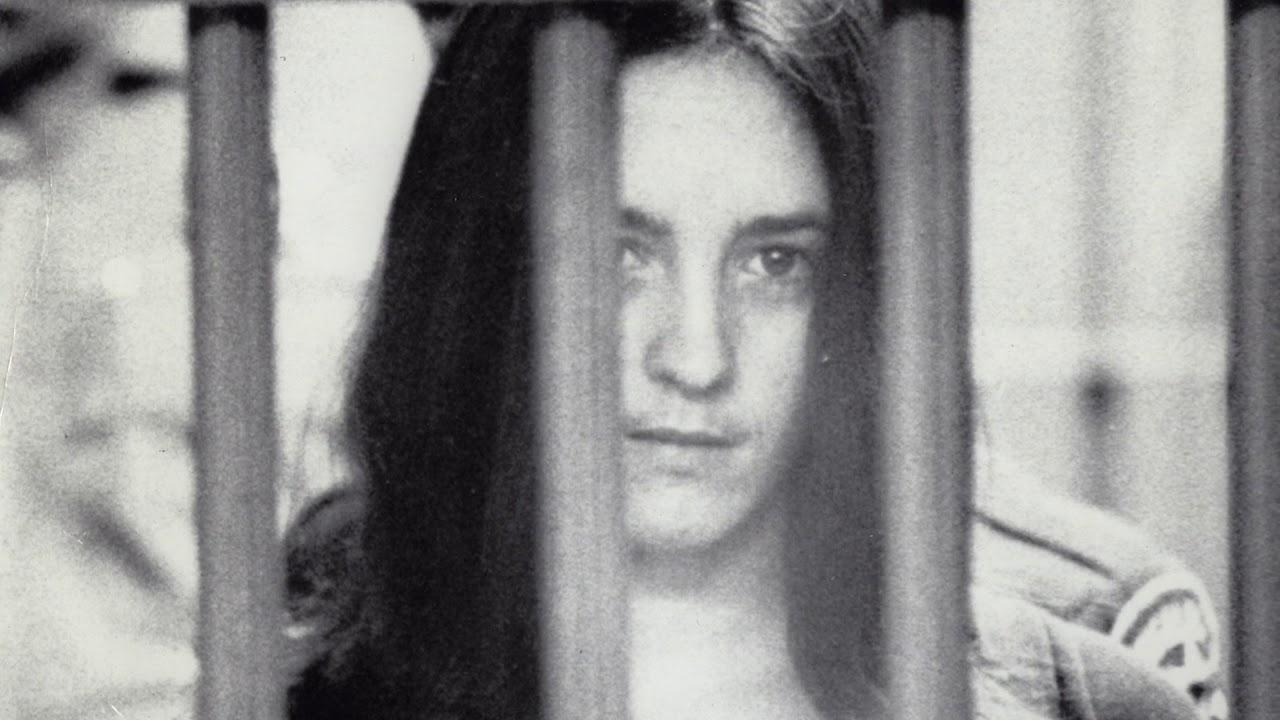 Making of a monster: Charles Manson's loveless childhood