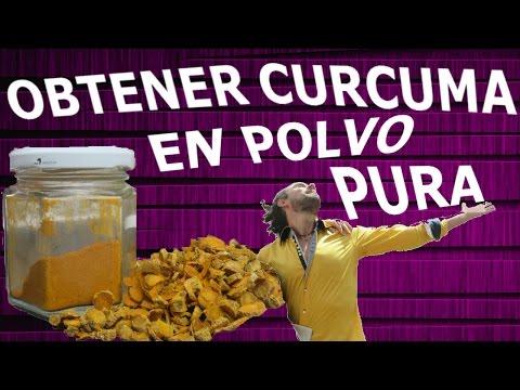 para+que+es+la+curcuma+molida