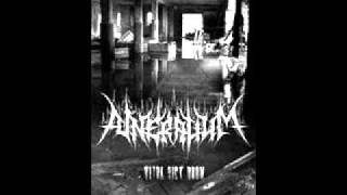 Funeralium - Transcendance #26
