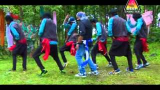 Nagpuri Song Jharkhand 2015-Title Song Chappa Saree|FULL HD |New Release |Album-Chappa Saree