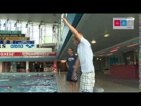 Projekt TRI-AKTIV bringt Breitensport an Hamburger Schulen
