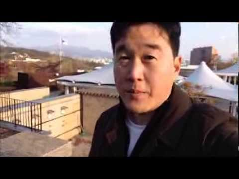 Bitcoin Printing: US CAN EUROPE Asia: Hong Kong & Seoul Korea