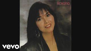 Rosana - O Amor e o Poder (The Power Of Love) (Pseudo Vídeo)