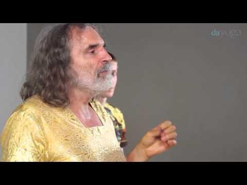 Вит Мано. Динамическая Медитация Ошо