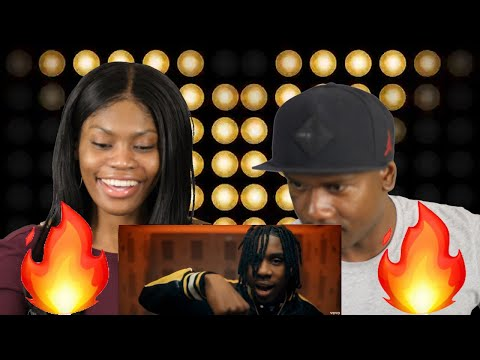 Polo G, Stunna 4 Vegas & NLE Choppa feat. Mike WiLL Made-It - Go Stupid (Official Video) REACTION