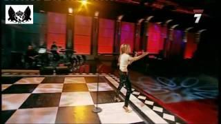 NATALIA - Los 7 Magnificos (7RM)  Actuac...