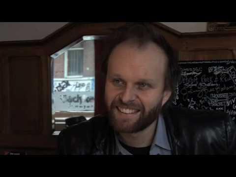 Interview Admiral Freebee - Tom van Laere (deel 1)