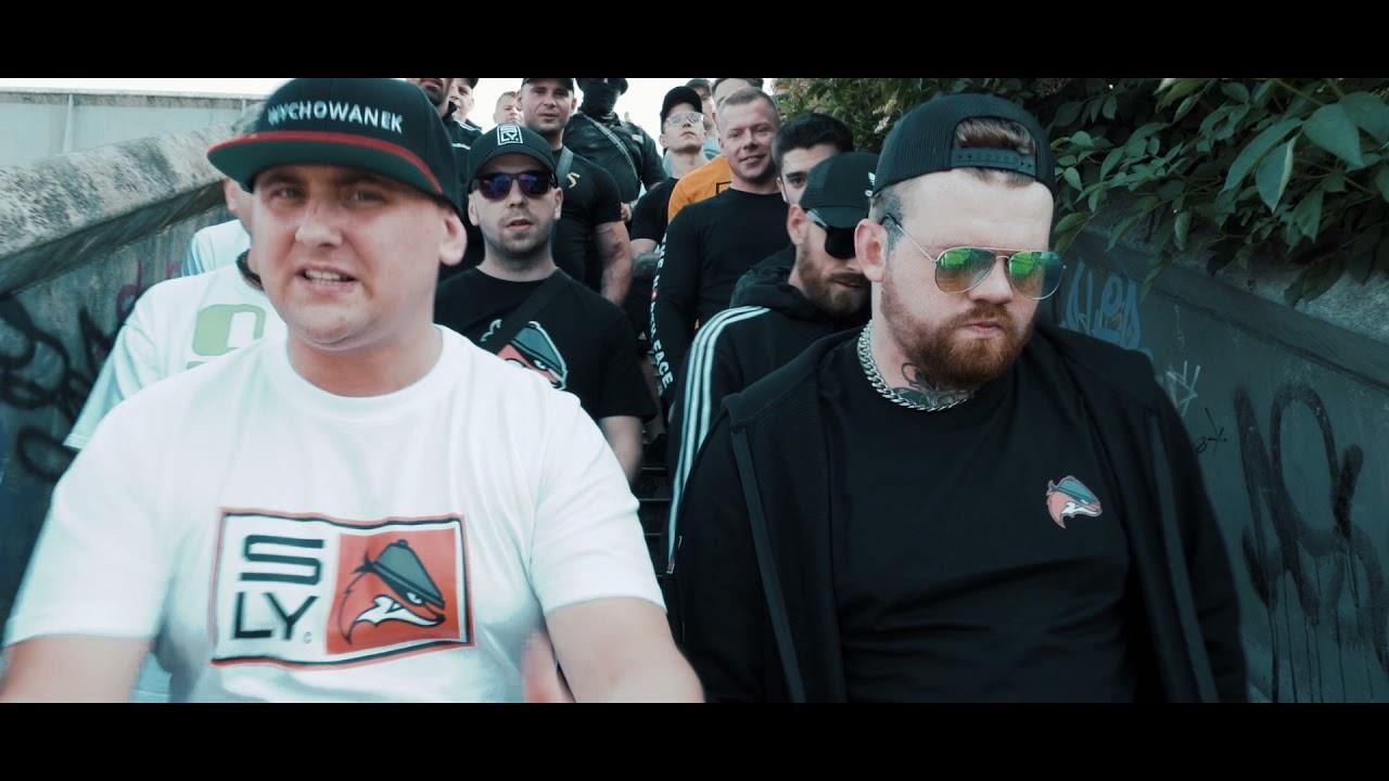 Download GALON X EMERÓWUA X ŁOKER feat. Freezacrowd prod. D-Low