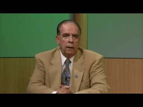 State Representative Alan Silvia, Fall River, Massachusetts, USA