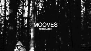 Jungle Juke Mix - Mooves - Jungle Juke .1
