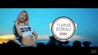 Aleyna Tilki - Dipsiz Kuyum Remix Mix
