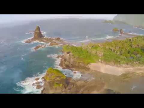 Lagu Pandhalungan Full Teks Bersama Bupati Jember dr Hj Faida MMR