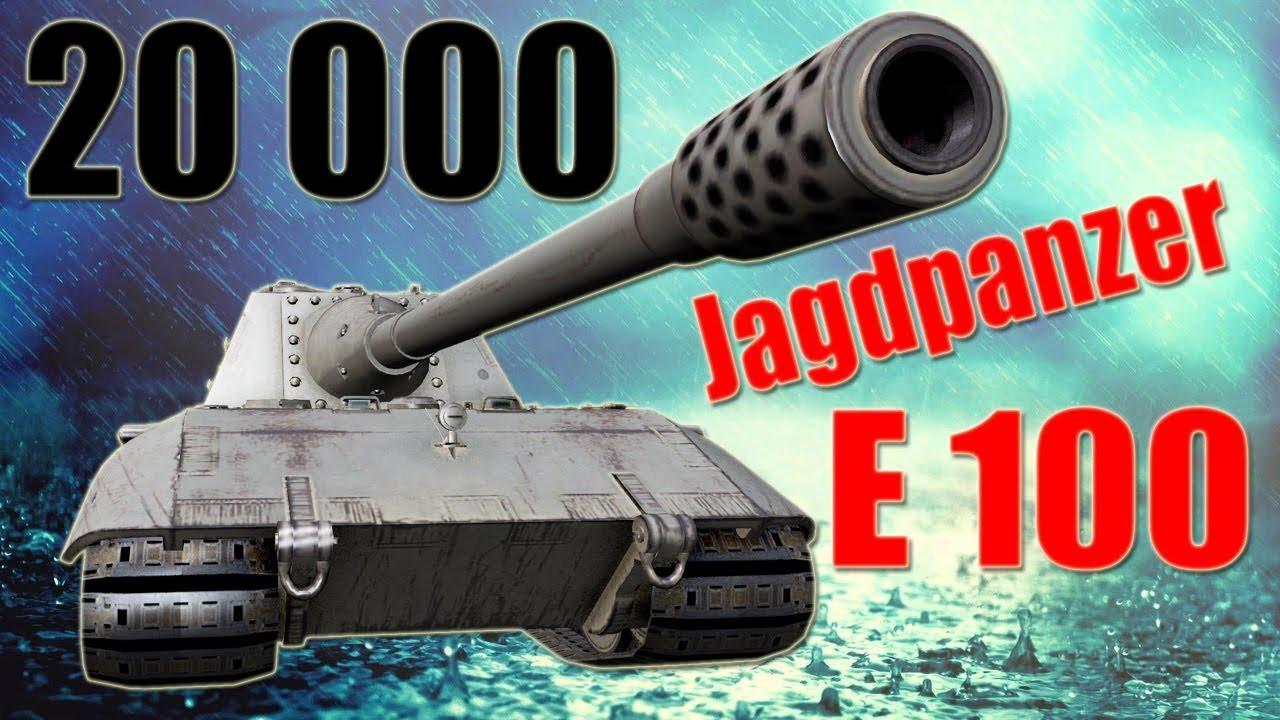Jubileuszowe bitwy #467 – Jurgeneczek – 25000 bitwa