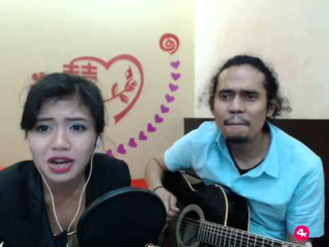 Officially Missing You - Winda ft. Ardi Meliala (cover)