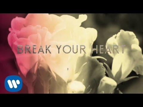 Biffy Clyro - Rearrange (Lyric Video)