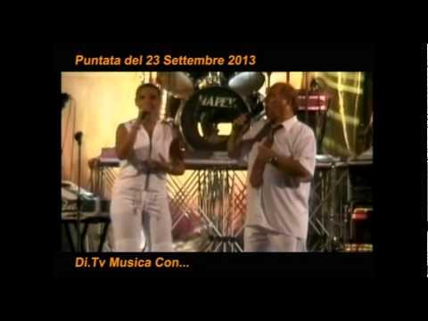 DI.TV MUSICA CON... Romano Carnevali e Giancarlo Corsini (Parte 3)