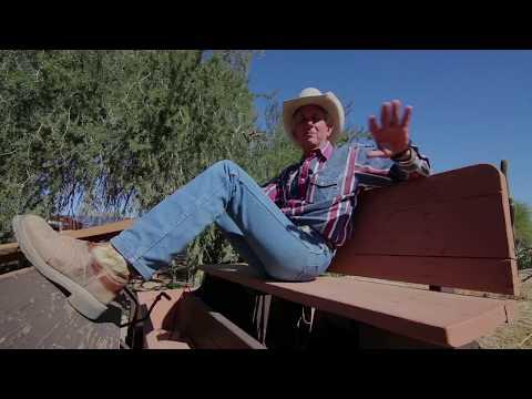 White Stallion Ranch - Best Dude Ranch - Arizona 2018