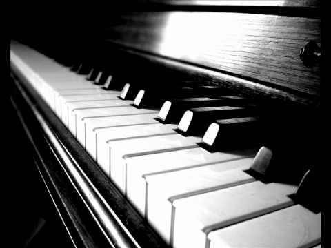 Magyar táncok (piano cover)