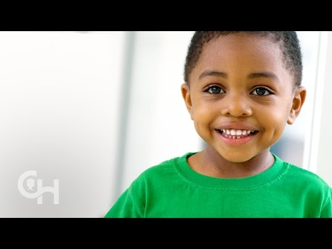 What Vaccines Might My Child Need Before Starting School?