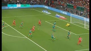 Video [HD] Serbia vs Morocco | Match Amical FIFA | 23 Mars 2018 | PES 2018 download MP3, 3GP, MP4, WEBM, AVI, FLV Agustus 2018