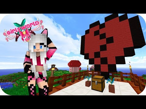 QUÉ SE CANCELA LA BODA? ME ROMPEN EL CORAZÓN 💔 - Girl's World 2 Minecraft Ep 61