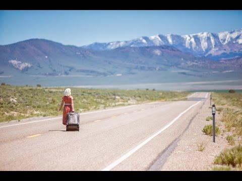 Press Trip:  NEVADA (w/ Shane O & friends) UNRATED