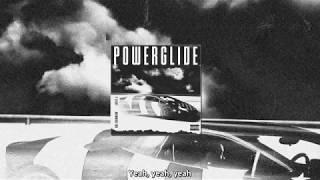 [Lyrics + Vietsub] Rae Sremmurd, Swae Lee, Slim Jxmmi - Powerglide ft. Juicy J