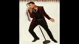 Manny Pemberton Sizzle Reel