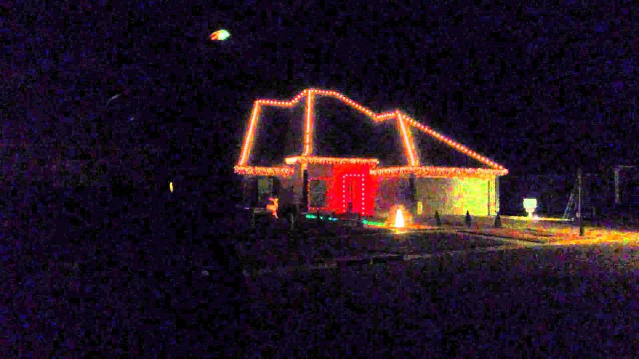 johnson family christmas lights] - 28 images - johnson family ...