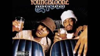 Youngbloodz - Damn!