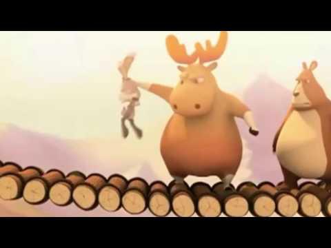 download video motivasi kerjasama untuk anak anak