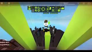 roblox video edit test