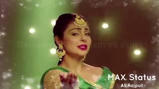 laung laachi song whatsapp status neeru bajwa latest punjabi video song 2018