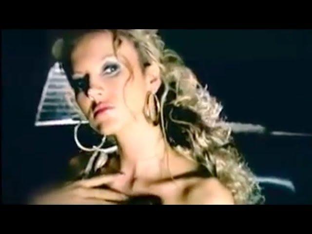 Kasia Nova-did you ever know