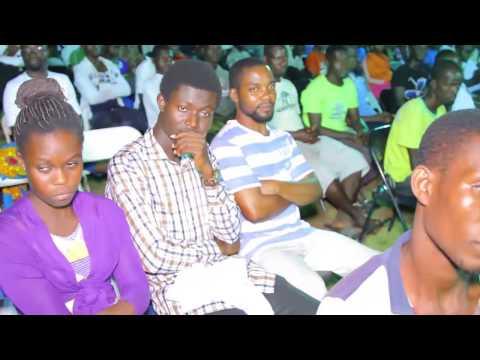 THE JUDGEMENT  BY EVANGELIST AKWASI AWUAH