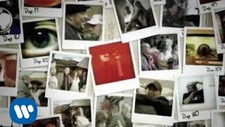 Max Pezzali / 883 - Eccoti [new 2005] (videoclip)