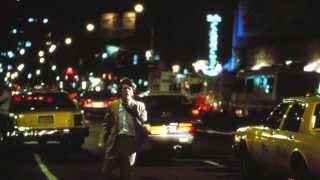 MPM Soundtracks - Big City Lights