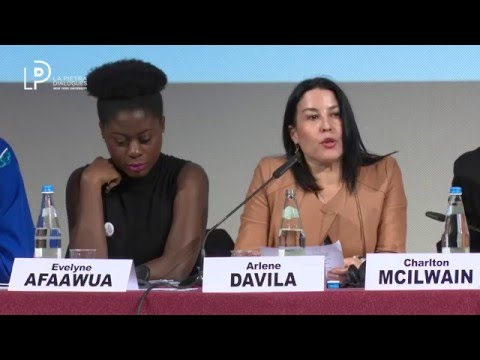 NYU Florence - Activism, Identity and Social Justice: U.S. and Europe - RACE, RACISM, XENOPHOBIA