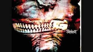 slipknot the blister exists and lyrics HQ