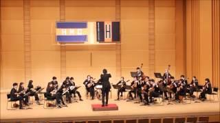 情熱大陸   作曲:葉加瀬太郎 編曲:高橋啓介 葉加瀬太郎 動画 29
