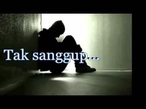 killing me inside - kamu (lyric)