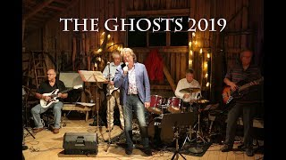 The Ghosts 2019